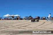 thunder-Jan-2012-6 Thunder on the Beach   Inaugural Event 2012
