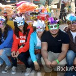 "18feb2012carnavalpp-10 Carnaval ""Vive la Fiesta"" 2012"