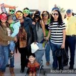 "18feb2012carnavalpp-11 Carnaval ""Vive la Fiesta"" 2012"