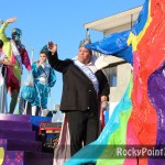 "18feb2012carnavalpp-17 Carnaval ""Vive la Fiesta"" 2012"