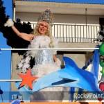 "18feb2012carnavalpp-24 Carnaval ""Vive la Fiesta"" 2012"