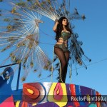 "18feb2012carnavalpp-26 Carnaval ""Vive la Fiesta"" 2012"
