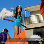 "18feb2012carnavalpp-31 Carnaval ""Vive la Fiesta"" 2012"