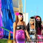 "18feb2012carnavalpp-39 Carnaval ""Vive la Fiesta"" 2012"