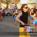 "18feb2012carnavalpp-42 Carnaval ""Vive la Fiesta"" 2012"