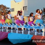 "18feb2012carnavalpp-50 Carnaval ""Vive la Fiesta"" 2012"