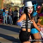 "18feb2012carnavalpp-65 Carnaval ""Vive la Fiesta"" 2012"