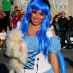 "18feb2012carnavalpp-66 Carnaval ""Vive la Fiesta"" 2012"