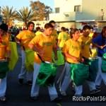 "18feb2012carnavalpp-70 Carnaval ""Vive la Fiesta"" 2012"