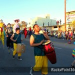 "18feb2012carnavalpp-72 Carnaval ""Vive la Fiesta"" 2012"
