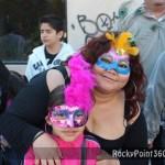 "18feb2012carnavalpp-9 Carnaval ""Vive la Fiesta"" 2012"