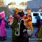 "18febcarnavalpp2012-6 Carnaval ""Vive la Fiesta"" 2012"