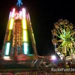 "20febcarnavalpp2012-1 Carnaval ""Vive la Fiesta"" 2012"