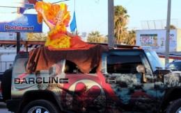 IMG_0626-620x388 2012 Vive la Fiesta! Carnaval Queens & Parades