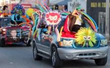 IMG_0641-620x383 2012 Vive la Fiesta! Carnaval Queens & Parades