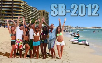 SPRP2012-620x387 Countdown to Spring Break – Passports and a place to stay