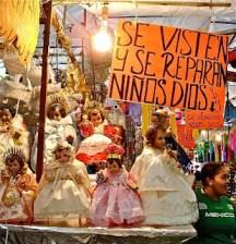 nino-dios-cndlria2 Feb. 2 Día de la Candelaria