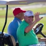the-links-10 The Links at Las Palomas Beach & Golf Resort