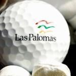 the-links-12 The Links at Las Palomas Beach & Golf Resort