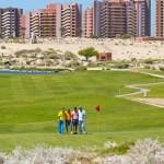 the-links-18 The Links at Las Palomas Beach & Golf Resort
