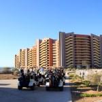 the-links-2 The Links at Las Palomas Beach & Golf Resort
