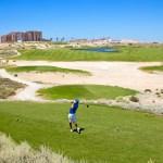 the-links-20 The Links at Las Palomas Beach & Golf Resort