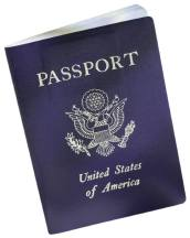 us-passport Countdown to Spring Break – Passports and a place to stay