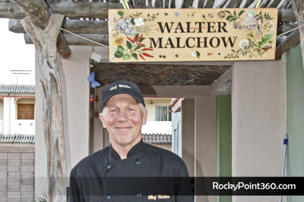 Walters-Brats-Authentic-German-taste-in-Rocky-Point-620x413 Walter's Brats - Authentic German taste in Rocky Point