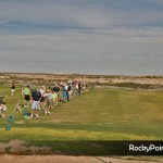 mayan-march-challenge-22 Spring! Rocky Point Weekend Rundown!