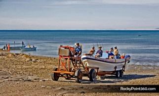 mg_0539- CBSC Fishing Derby in Cholla Bay
