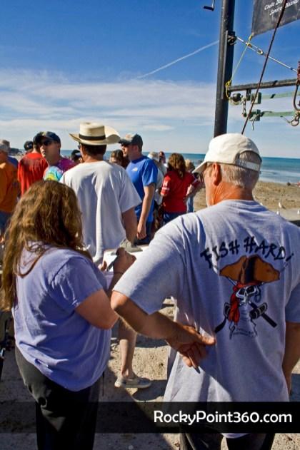mg_0561- CBSC Fishing Derby in Cholla Bay