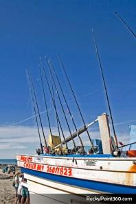 CBSC-Fishing-Derby-2012