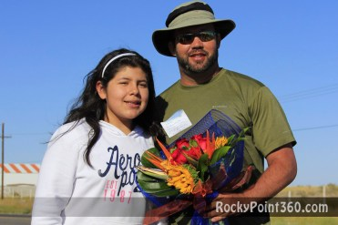steve-Schwab-2012-6 A walk for Peñasco Children's Foundation
