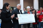 tastecheck1-620x413 Donations presented from 2012 Taste of Peñasco / Iron Chef event