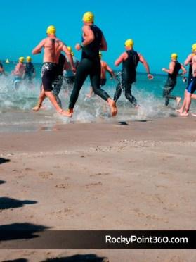 2012-Las-Palomas-Triathlon-14-465x620 Get ready! Rocky Point Triathlon 4/27