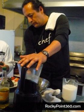 P1050659-465x620 The Chef Mickey Experience + chiles en nogada