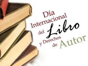 dia-del-libro-miercoles-1820120418 World Book Day: Activities 4/21 & 4/22