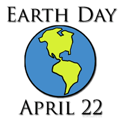 earth_day_clip_art Earth Day April 22nd