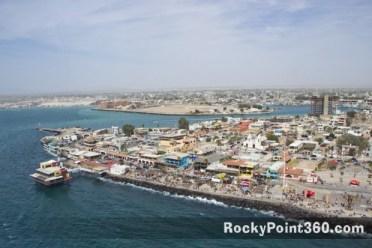 semana-santa-002-620x413 Semana Santa numbers highlight increased tourism to Puerto Peñasco