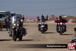 Fiesta-Biker-Rocky-Point-Riders-2012-4-620x413 5 de mayo ¡Viva la Weekend Rundown!