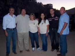 100_4007-620x465 Tequila Fest June 16th ~ Un festival para toda la familia!