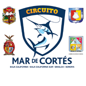 CircuitoMarDeCortes2012 5th Deep Sea Fishing Tournament  7/7 - 7/8