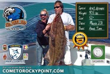 Pesca-PREMIOS-banner-620x415 5th Deep Sea Fishing Tournament  7/7 - 7/8