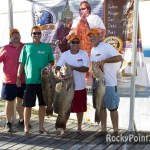 fishing-tourney-_15 5th Deep Sea Fishing Tournament ~ days 1 & 2
