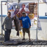 fishing-tourney-_9 5th Deep Sea Fishing Tournament ~ days 1 & 2