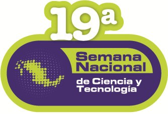 ITSPP-SNCT ITSPP celebrates 19th National Week of Science & Technology