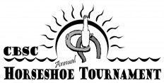 cbsc-horseshoes-620x312