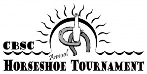 cbsc-horseshoes-620x312 Horseshoes. Skateboards. Volleyball & Art! Weekend Rundown 4/5 - 4/8