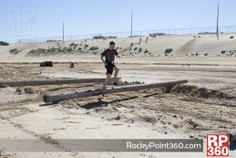 dirty beach mud run 2012--_10