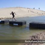 dirty-beach-mud-run-2012-_53 Dirty Beach Mud Run for Fun
